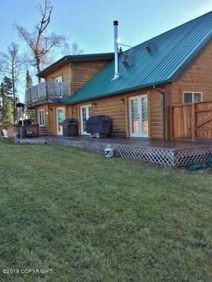 37794 Country Woods Circle, Soldotna, AK - USA (photo 2)
