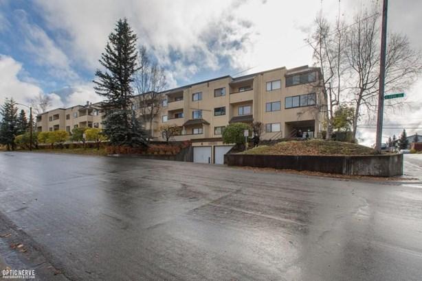 1201 Denali Street #314, Anchorage, AK - USA (photo 2)