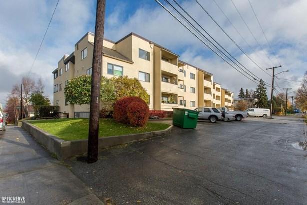1201 Denali Street #314, Anchorage, AK - USA (photo 3)