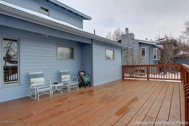 3083 Bettles Bay Loop, Anchorage, AK - USA (photo 5)