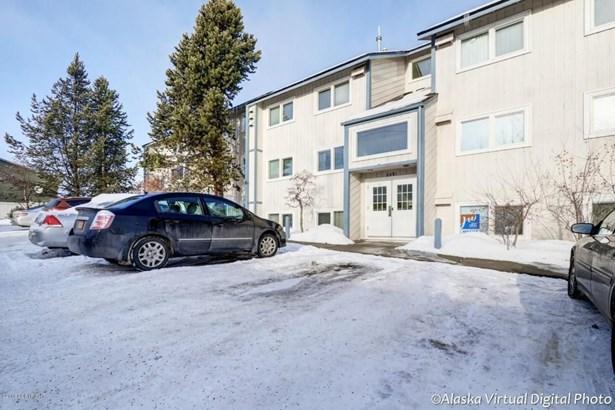 2891 W International Airport Road #c104, Anchorage, AK - USA (photo 2)