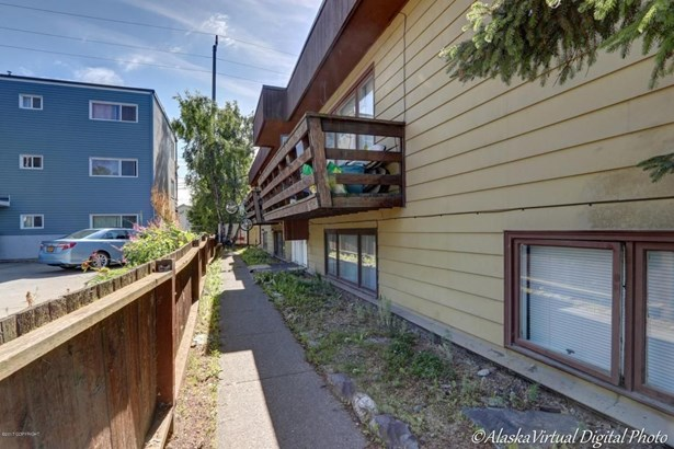 516 E 10th Avenue, Anchorage, AK - USA (photo 4)