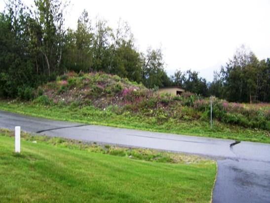 1845 N Monte Vista Drive, Palmer, AK - USA (photo 3)