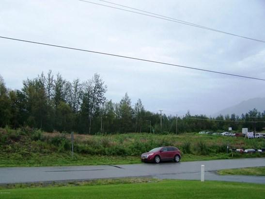 1845 N Monte Vista Drive, Palmer, AK - USA (photo 5)