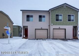 3802 E 19th Avenue #42, Anchorage, AK - USA (photo 1)