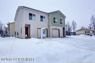 3802 E 19th Avenue #42, Anchorage, AK - USA (photo 2)