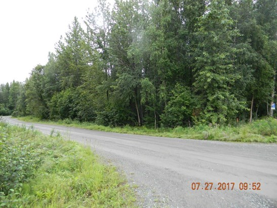 38093 Sterling Highway, Sterling, AK - USA (photo 1)