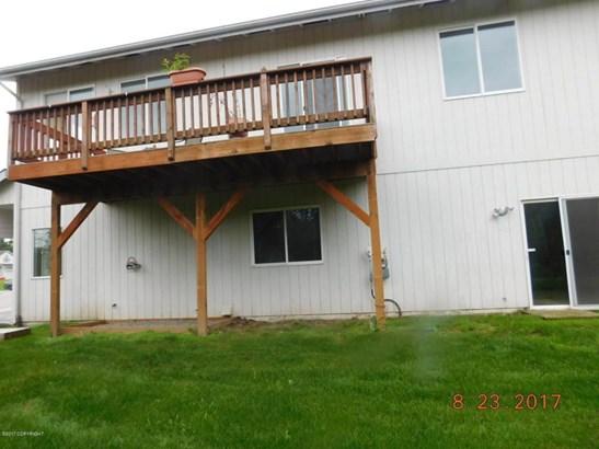 6622 Delong Landing Circle, Anchorage, AK - USA (photo 2)