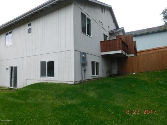 6622 Delong Landing Circle, Anchorage, AK - USA (photo 3)