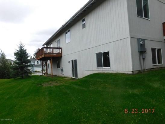 6622 Delong Landing Circle, Anchorage, AK - USA (photo 4)