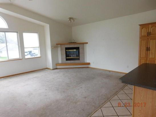 6622 Delong Landing Circle, Anchorage, AK - USA (photo 5)