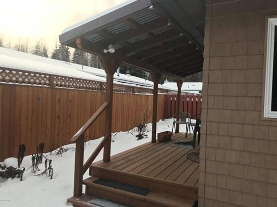 2110 W 32nd Avenue, Anchorage, AK - USA (photo 4)
