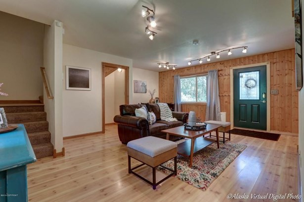 5055 Norgaard Road, Anchorage, AK - USA (photo 3)