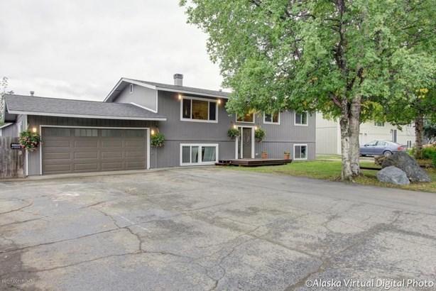 9221 Kavik Street, Anchorage, AK - USA (photo 3)