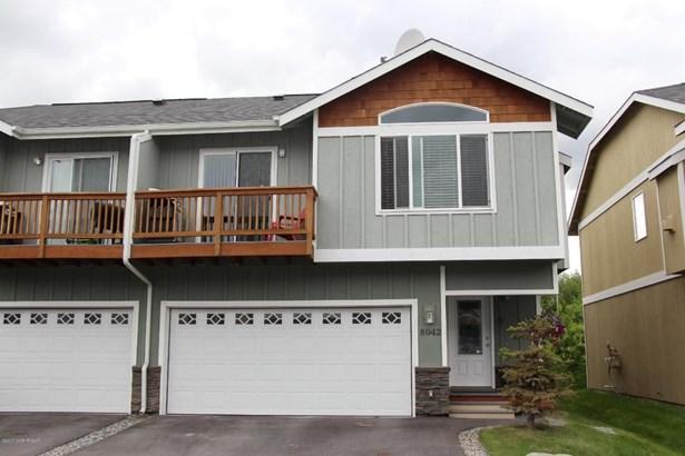 8042 Marsha Loop #15, Anchorage, AK - USA (photo 1)