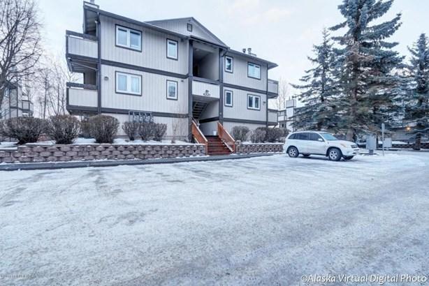 4321 Constellation Avenue #42, Anchorage, AK - USA (photo 1)