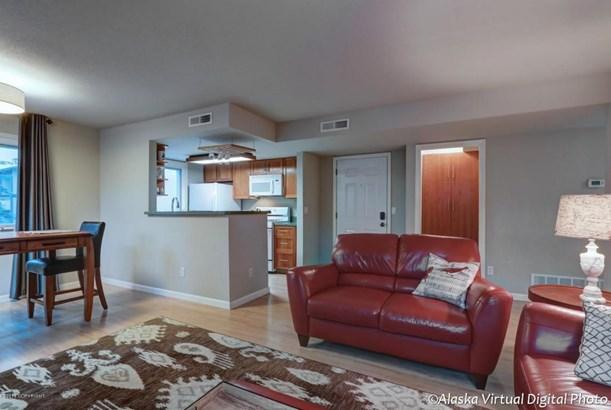 4321 Constellation Avenue #42, Anchorage, AK - USA (photo 2)