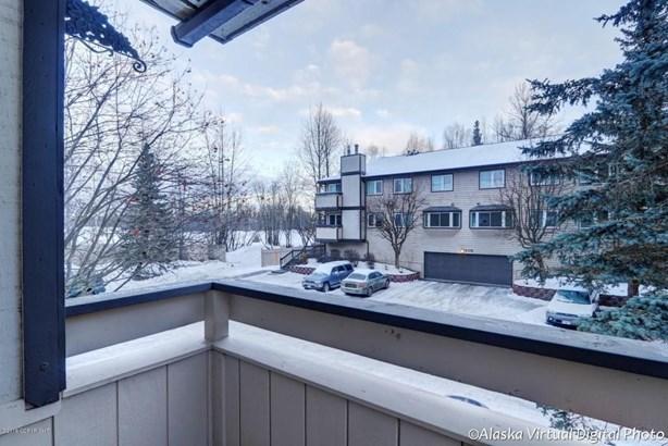 4321 Constellation Avenue #42, Anchorage, AK - USA (photo 4)