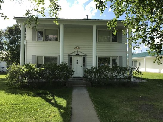 380 S Colony Way, Palmer, AK - USA (photo 1)