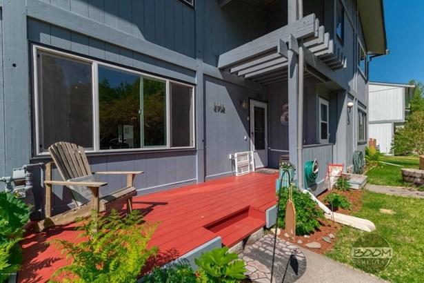 2902 Leighton Street, Anchorage, AK - USA (photo 1)