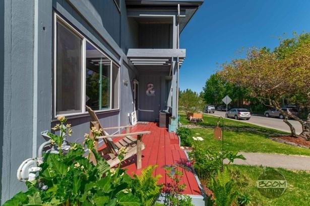 2902 Leighton Street, Anchorage, AK - USA (photo 2)