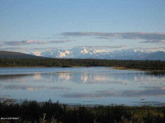 L3 B2 No Road John Lake, Glennallen, AK - USA (photo 1)
