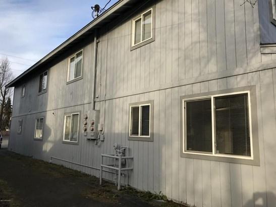 417 Taylor Street, Anchorage, AK - USA (photo 2)