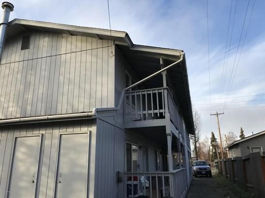 417 Taylor Street, Anchorage, AK - USA (photo 3)