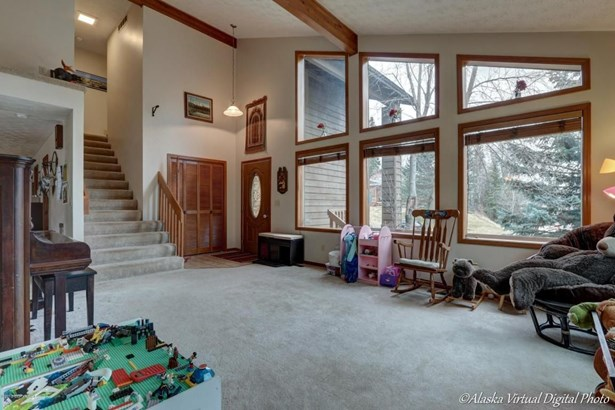 3211 Beamreach Court, Anchorage, AK - USA (photo 4)