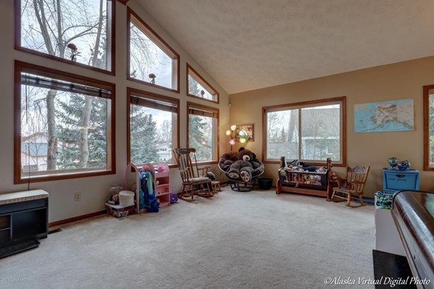 3211 Beamreach Court, Anchorage, AK - USA (photo 5)