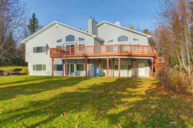 47668 Douglas Lane, Kenai, AK - USA (photo 1)