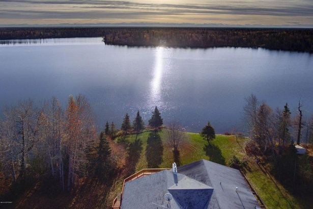 47668 Douglas Lane, Kenai, AK - USA (photo 2)