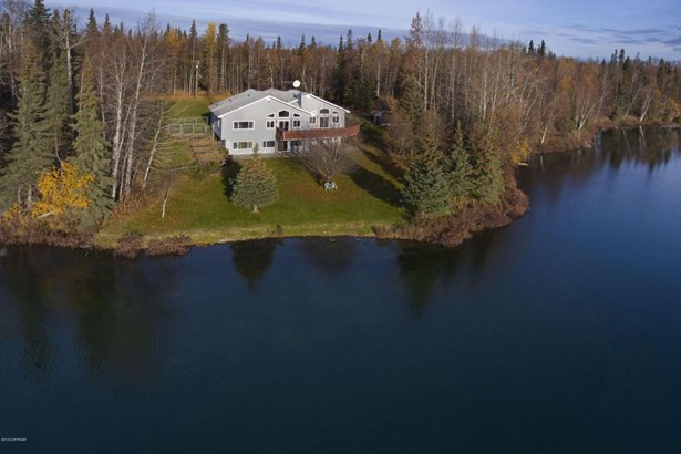 47668 Douglas Lane, Kenai, AK - USA (photo 3)