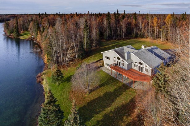 47668 Douglas Lane, Kenai, AK - USA (photo 4)