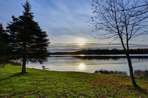 47668 Douglas Lane, Kenai, AK - USA (photo 5)