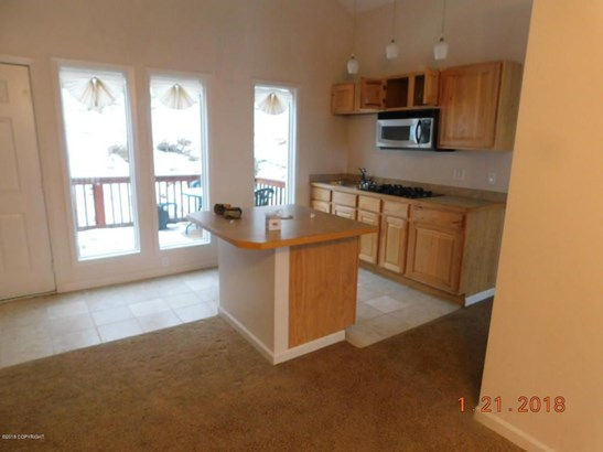 12341 Sultana Court, Anchorage, AK - USA (photo 3)