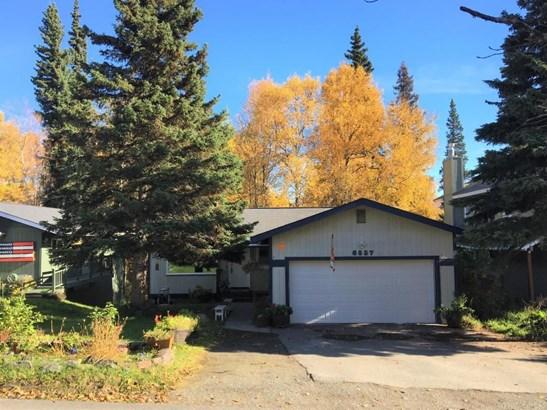 6857 Whitehall Street, Anchorage, AK - USA (photo 1)