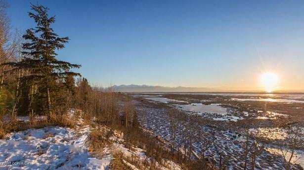 L24 B3a Whitby Circle, Anchorage, AK - USA (photo 2)