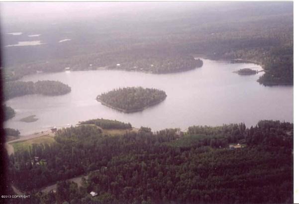 11 Lots Island Lake, Kenai, AK - USA (photo 3)