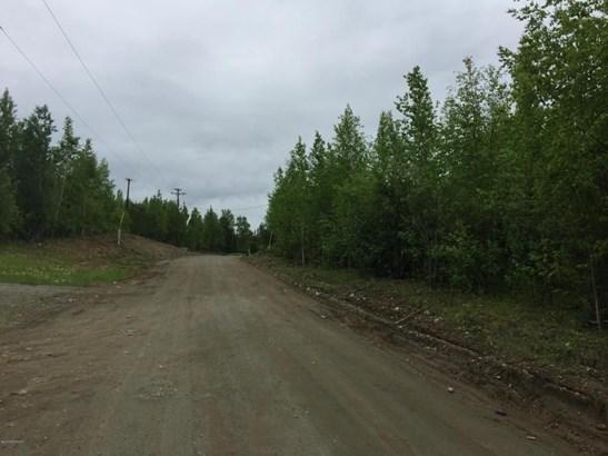 16098 W Huskie Drive, Big Lake, AK - USA (photo 2)