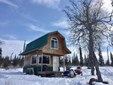 52955 Steik Avenue, Ninilchik, AK - USA (photo 1)