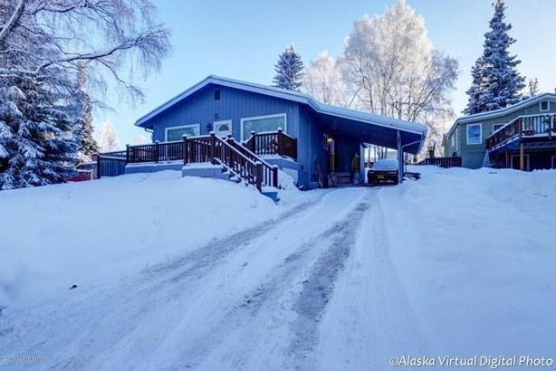 2608 W 66th Avenue, Anchorage, AK - USA (photo 1)