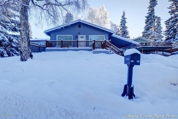 2608 W 66th Avenue, Anchorage, AK - USA (photo 4)