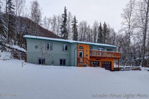 24569 Park Drive, Chugiak, AK - USA (photo 3)