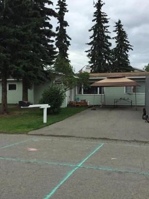 435 Standish Street, Anchorage, AK - USA (photo 1)