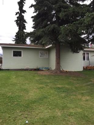 435 Standish Street, Anchorage, AK - USA (photo 2)