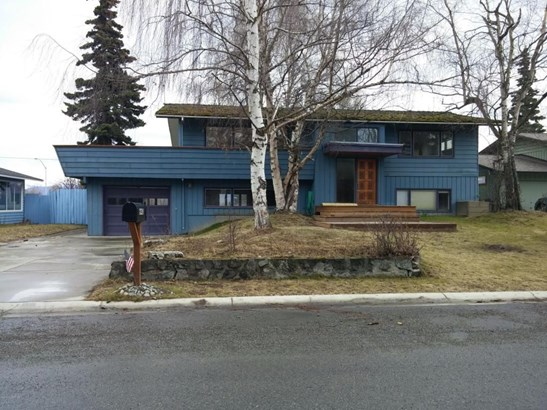 6943 Town And Country Place, Anchorage, AK - USA (photo 1)