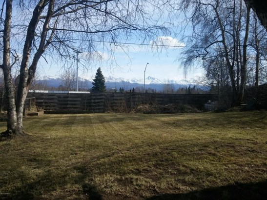 6943 Town And Country Place, Anchorage, AK - USA (photo 2)