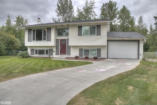 3126 Tamworth Circle, Anchorage, AK - USA (photo 2)