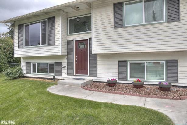 3126 Tamworth Circle, Anchorage, AK - USA (photo 3)